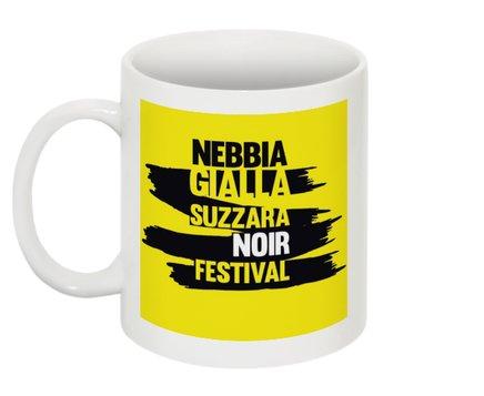 Nebbiagialla Scalda I Motori Il Festival Della Letteratura Noir