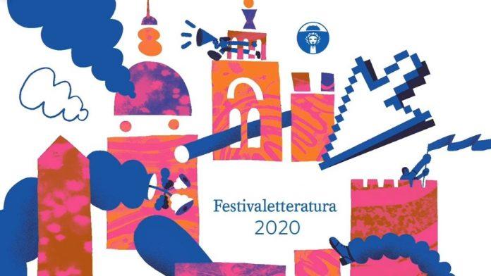 Festivaletteratura, da martedì biglietti per i soci: acquisto online e prenotazioni obbligatorie anche per molti eventi gratuiti